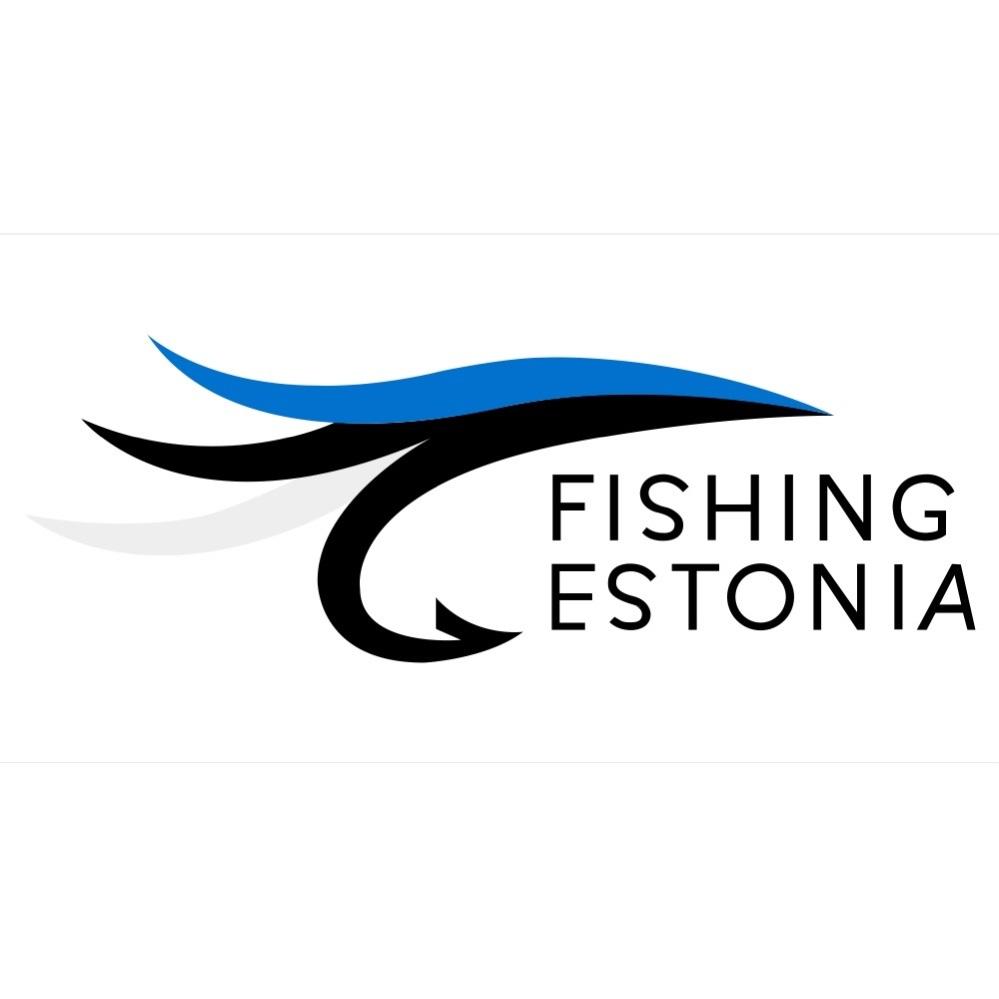 Kalastusgiid – Fishing-Estonia erinevad teenused